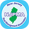 NJ Pest Management Association